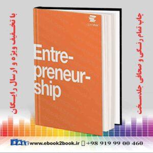 خرید کتاب Entrepreneurship by OpenStax