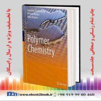 خرید کتاب Polymer Chemistry