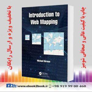 خرید کتاب Introduction to Web Mapping